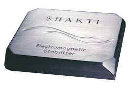 Shaktiwhite