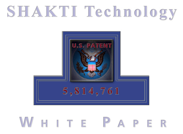 patentsm.jpg (58637 bytes)